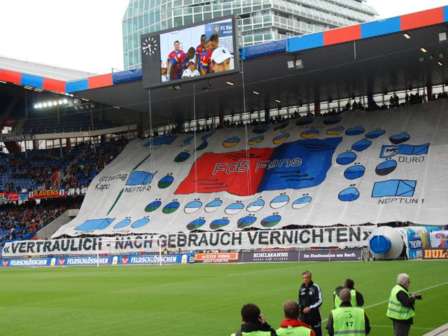 FC Basel - Pagina 2 5