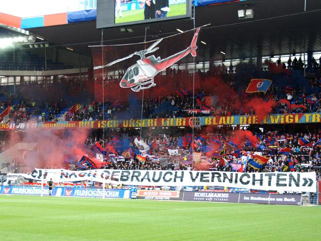 FC Basel - Pagina 2 9